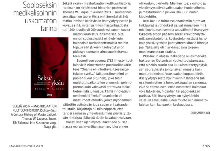 Sooloseksi_Duodecim